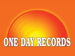 One Day Records