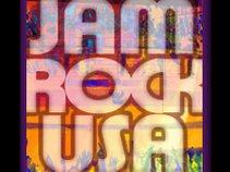 JamRockUSA.com
