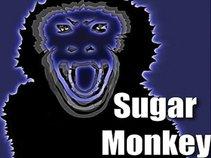 Sugar Monkey Music
