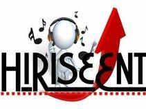 Hi-Rise Managment