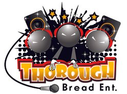 Thorough Bread Ent.
