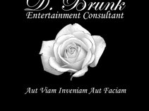 D. Brunk