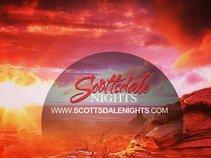 Scottsdale Nights