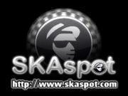 SKAspot.com