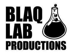 Blaq Lab Productions