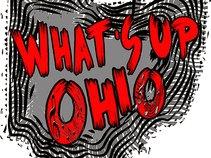 What's Up! Ohio