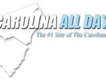 Carolina All Day