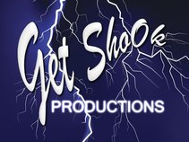 Get Shook Productions