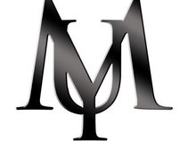 MYU Music Group