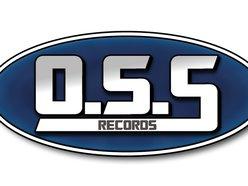 O.S.S Records