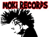 Moki Records