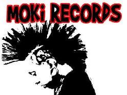Moki Records