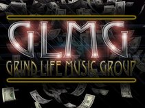 Grind Life Music Group