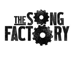 The Song Factory