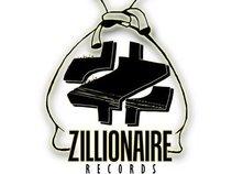 Zillionaire Records