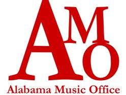 Alabama Music Office