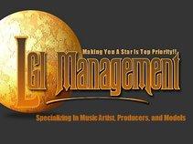 LGI Management