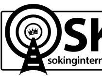 SoKing Internet Radio
