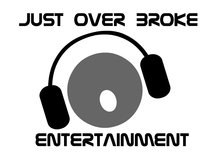 Just Over Broke Entertainment