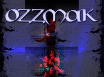Ozzmak Music Marketing