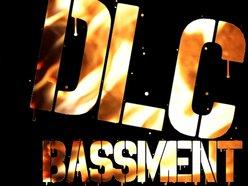 DLC Bassment Entertainment