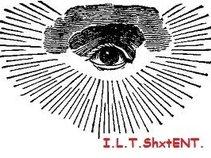 I.L.T.ShxtENT