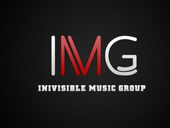 Invisible Music Group