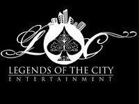 L.O.C. Entertainment