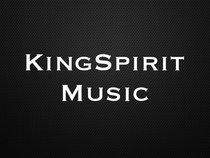KingSpirit Music