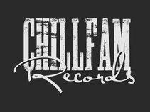 CHILL FAMILY RECORDS