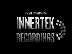 Innertek Recordings