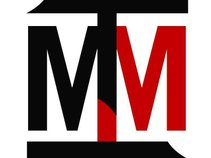MARAVI INTERNATIONAL MANAGEMENT