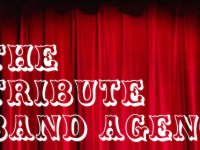 Tribute Bands Agency