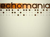 Echomania Netlabel