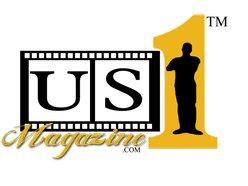 US1 Magazine Management