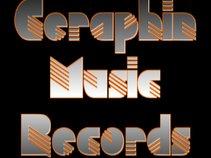 Ceraphin Music Records