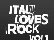 Italy Loves ROCK Compilation! La nuova era del rock, punk e metal in Italia