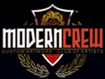 ModernCrew