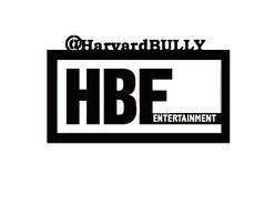 Harvard Bully Entertainment