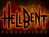 Hellbent Productions