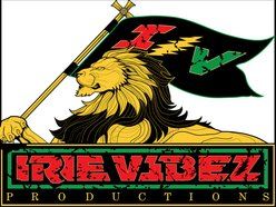 Irie Vibez Productions