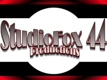 StudioFox 44 Productions
