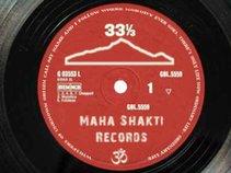 Maha Shakti Records