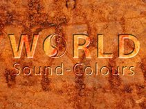 World-Sound-Colours Productions