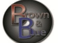 Brown and Blue Productions
