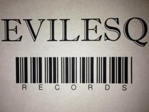 EVILESQ RECORDS
