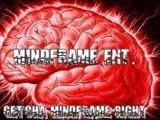 MindFrame Entertainment