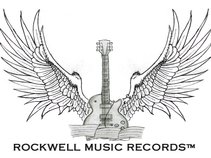 Rockwell Music Records & Rockwell Music Distribution