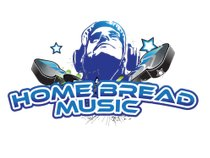 Home Bread Music
