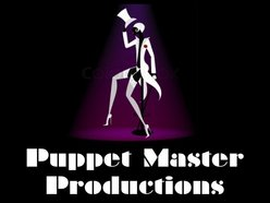 Puppet Master Productions
